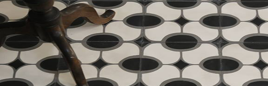 Cement Tile And Cemented Tiles Flooring Whole And Retail Sale