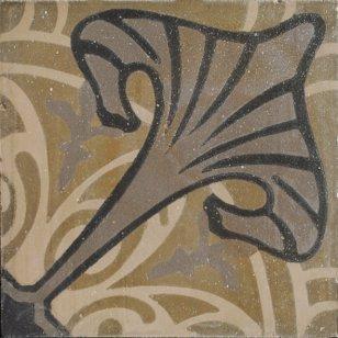 carreaux ciment c113 zellige maroc. Black Bedroom Furniture Sets. Home Design Ideas