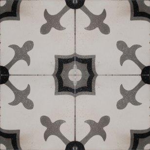 carreaux ciment c52 zellige maroc. Black Bedroom Furniture Sets. Home Design Ideas