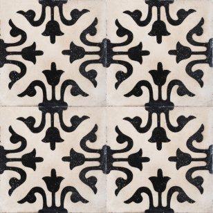 carreaux ciment c57 zellige maroc. Black Bedroom Furniture Sets. Home Design Ideas