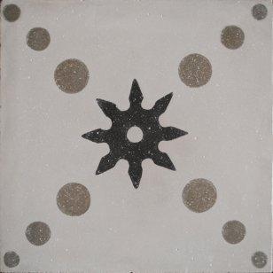 Carreaux ciment t57 zellige maroc - Carreaux ciment maroc ...
