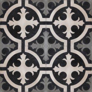 carreaux ciment t65 zellige maroc. Black Bedroom Furniture Sets. Home Design Ideas