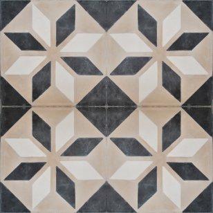 carreaux ciment t71 zellige maroc. Black Bedroom Furniture Sets. Home Design Ideas
