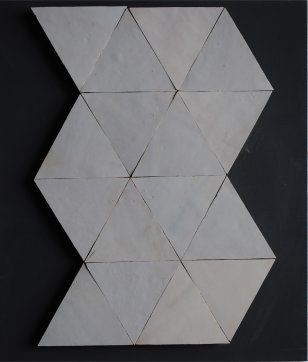 Zellige Maroc is the best Moroccan tile, zellige and cement tiles ...