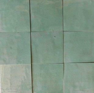 zellige maroc est le meilleur importateur de zellige marocain et carreaux ciment. Black Bedroom Furniture Sets. Home Design Ideas