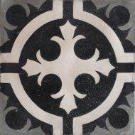 Carrelage ciment et carreaux ciment de maroc en france en gros et en detail - Carreaux ciment maroc ...