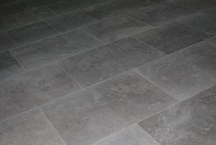 Limestone Tile Mosaics And Marble Sales In France